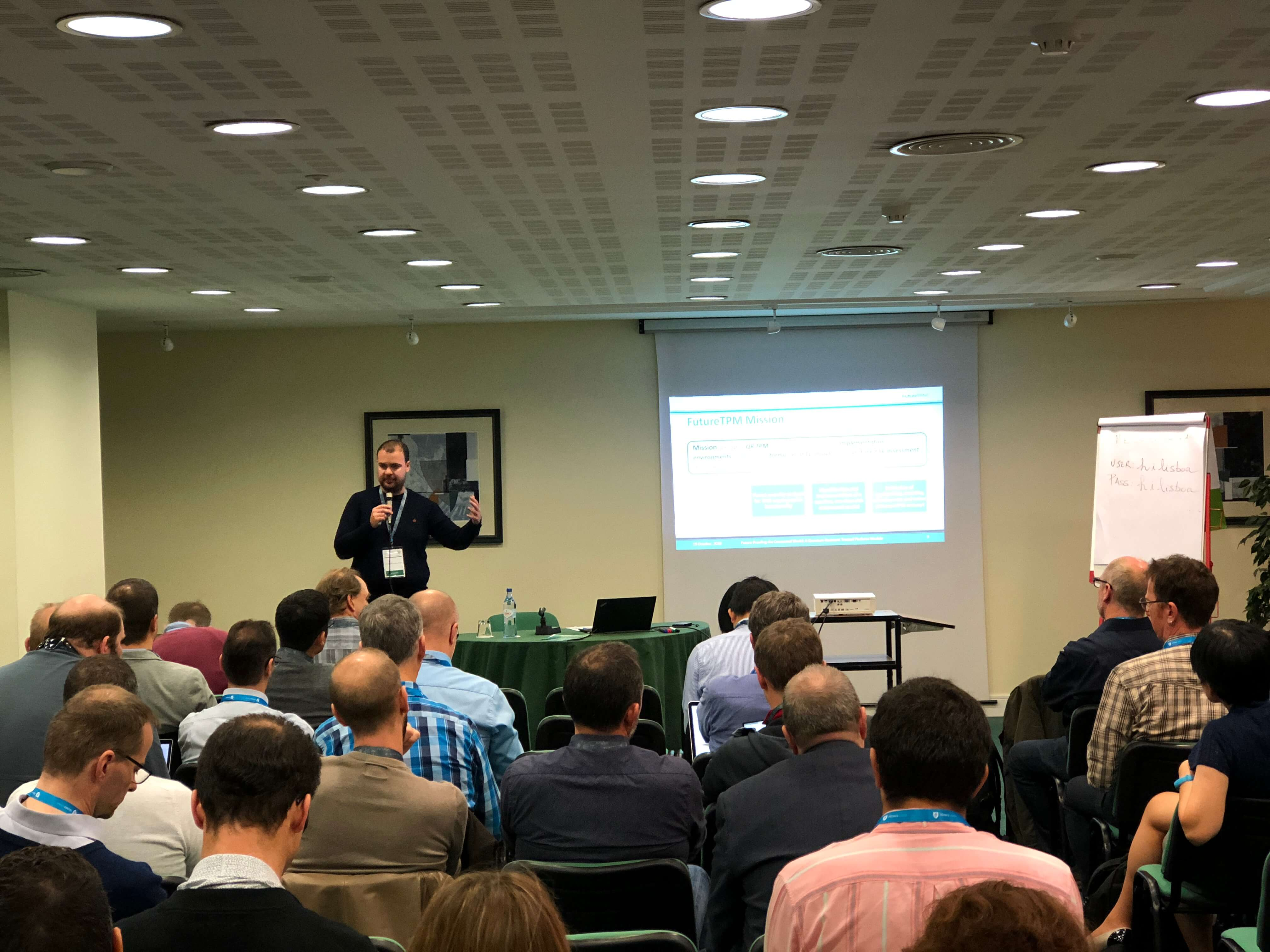 1st_Workshop_Lisbon (101).JPG
