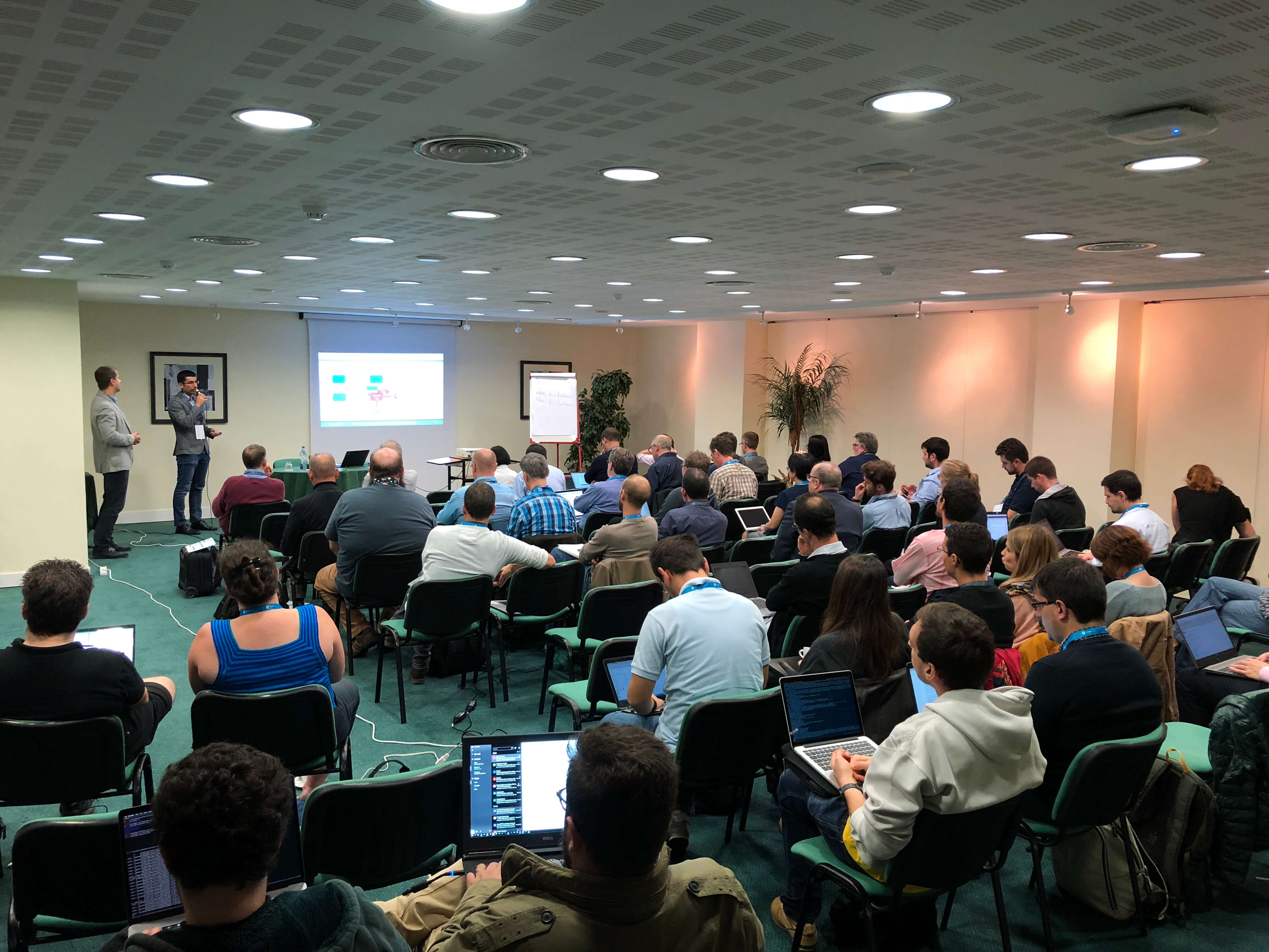 1st_Workshop_Lisbon (21).JPG