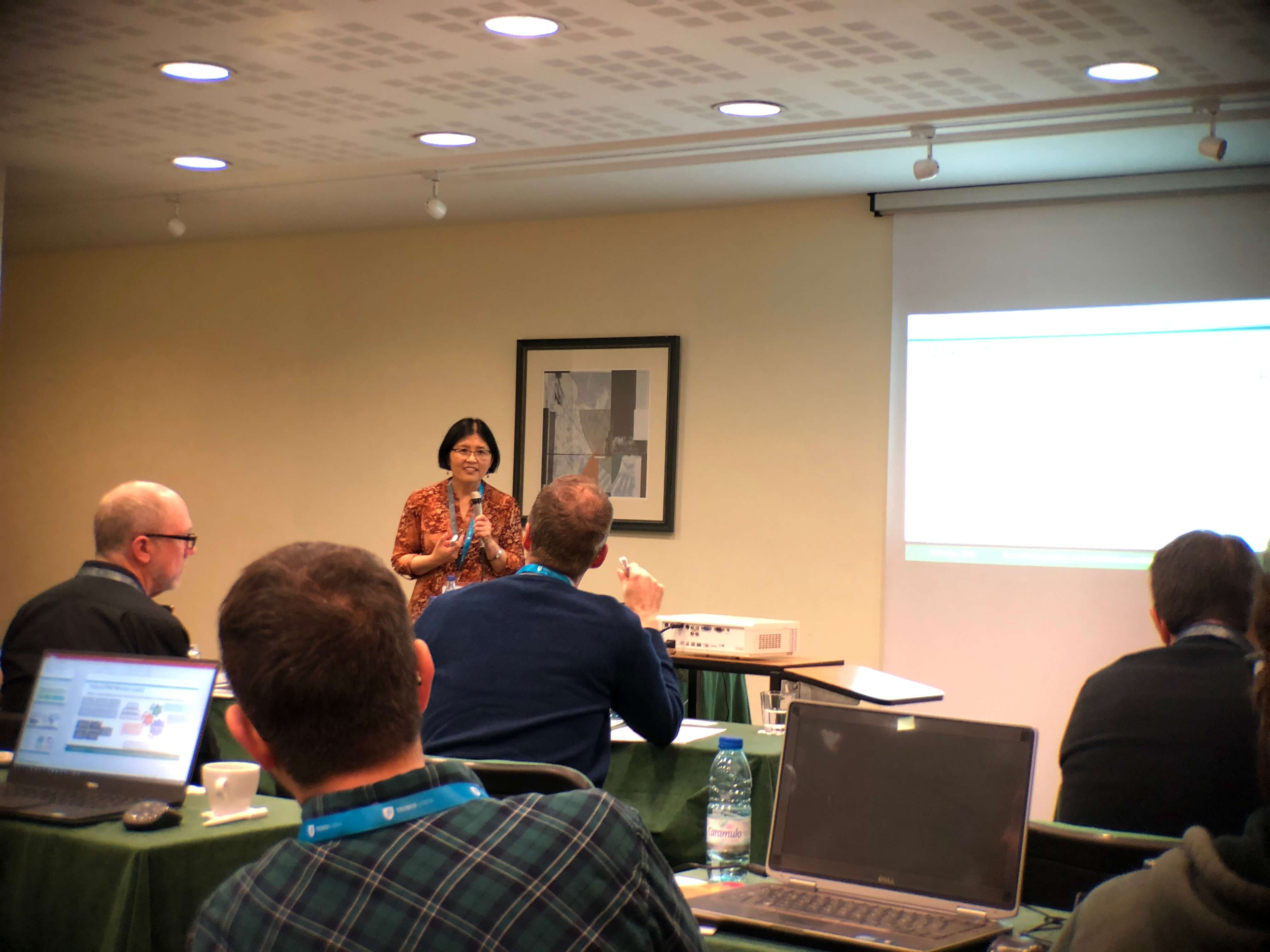1st_Workshop_Lisbon (90).JPG