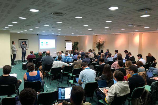 1st-workshop-lisbon-21EAF713B6-1B02-0FC0-0625-86A310F92343.jpg